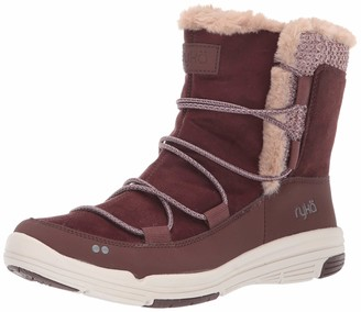 Ryka Women's Aubonne Ankle Boot
