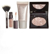 Laura Mercier Glow All Out Kit - No Color
