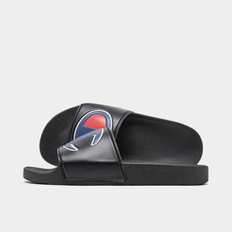 Champion Men's IPO Slide Sandals