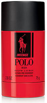 Ralph Lauren Polo Red Intense Deodorant