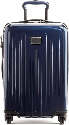 Tumi V4 Collection 22-Inch International Expandable Spinner Carry-On