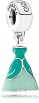 Disney Ariel Dress Charm by PANDORA