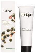 Jurlique Moisture Replenishing Mask 100 ml