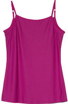 Exofficio Give-N-Go Shelf Bra Camisole - Women's