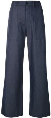 Stephan Schneider Posh trousers