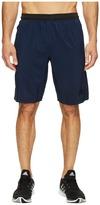 adidas Designed-2-Move Woven Shorts