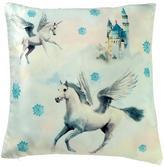 ARTHOUSE Fairytale Cushion
