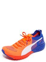 Puma Ignite Dual Evoknit Sneakers