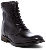 GBX Peete Lace-Up Boot