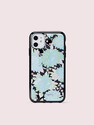 Kate Spade Jeweled Exotic Bloom Iphone 11 Case