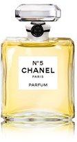 Chanel N°5 Parfum Bottle 0.5 oz.