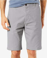 """Dockers Stretch Classic Fit 9.5"""" Perfect Short D3"""