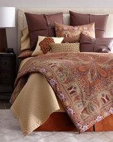 King 4-Piece Grantham Comforter Set