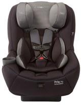 Infant Maxi-Cosi 'Pria(TM) 70' Convertible Car Seat