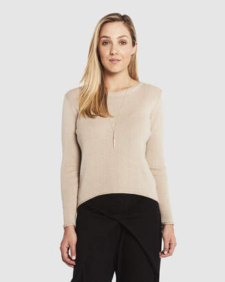 Deshabille Anise Sweater