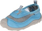 Cudas Youth Flatwater Water Shoes 28098
