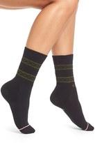 Stance Women's 'Lady Snakes' Crew Socks