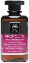 Apivita Women's Tonic Shampoo For Thinning Hair 250ml