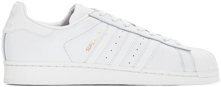 Trainers Leather Superstar Trainers Leather Trainers Leather Superstar Superstar Superstar Leather YE2WIDH9