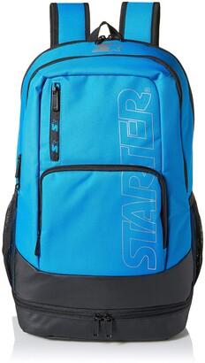 Starter Logo Backpack Amazon Exclusive