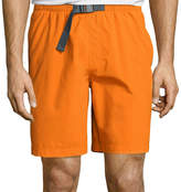 Columbia Running Rapids Shorts