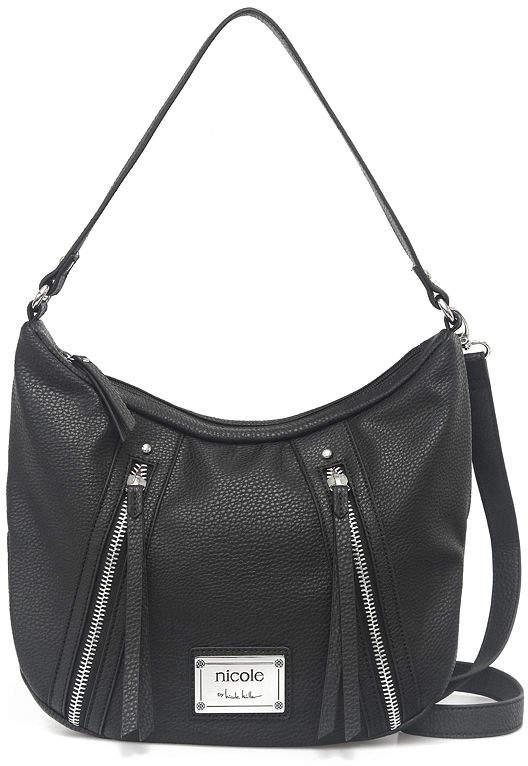 0f1d7d91de3 Nicole Miller Handbags - ShopStyle