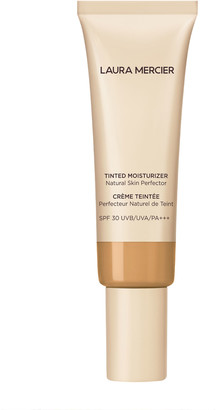 Laura Mercier Tinted Moisturizer Natural Skin Perfector Spf30 50Ml 4W1 Tawny