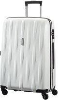 American Tourister Waverider 65cm Spinner