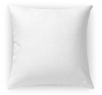 Alwyn Home Whitfield Euro Pillow Insert Alwyn Home
