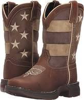 Durango Baby DBT0157 Western Boot