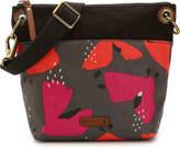 Fossil Leah Crossbody Bag - Women's