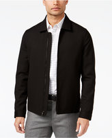 Alfani Men's Spread Collar Jacket, Only at Macy's