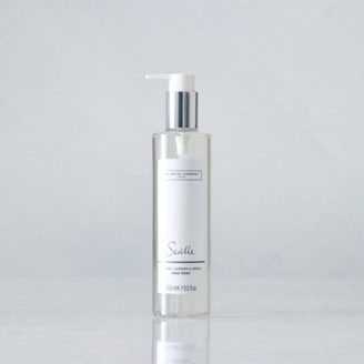The White Company Seville Hand Wash, No Colour, One Size
