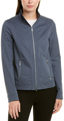 Lafayette 148 New York Weston Jacket