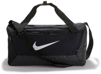 Nike Brasilia Small Duffle Sports Bag