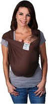 Baby K'tan Baby Carrier - Warm Cocoa