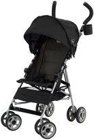 Kolcraft Cloud Umbrella Stroller - Black - One Size