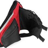 Quadra Hydro Belt Bag O/s