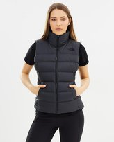 The North Face Womens Nuptse Vest