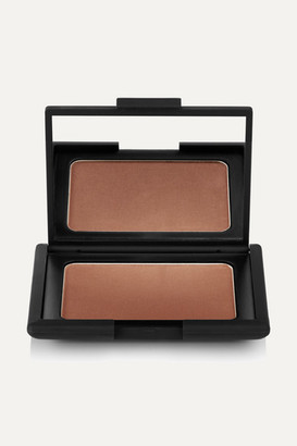 NARS Bronzing Powder - Casino