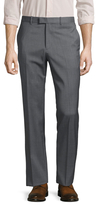 Theory Marlo Westorly Trousers