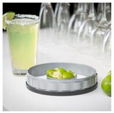 Tablecraft Margarita Rimmer - 2Pcs