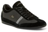 Lacoste Misano Sneaker