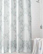 Charisma Adina Shower Curtain
