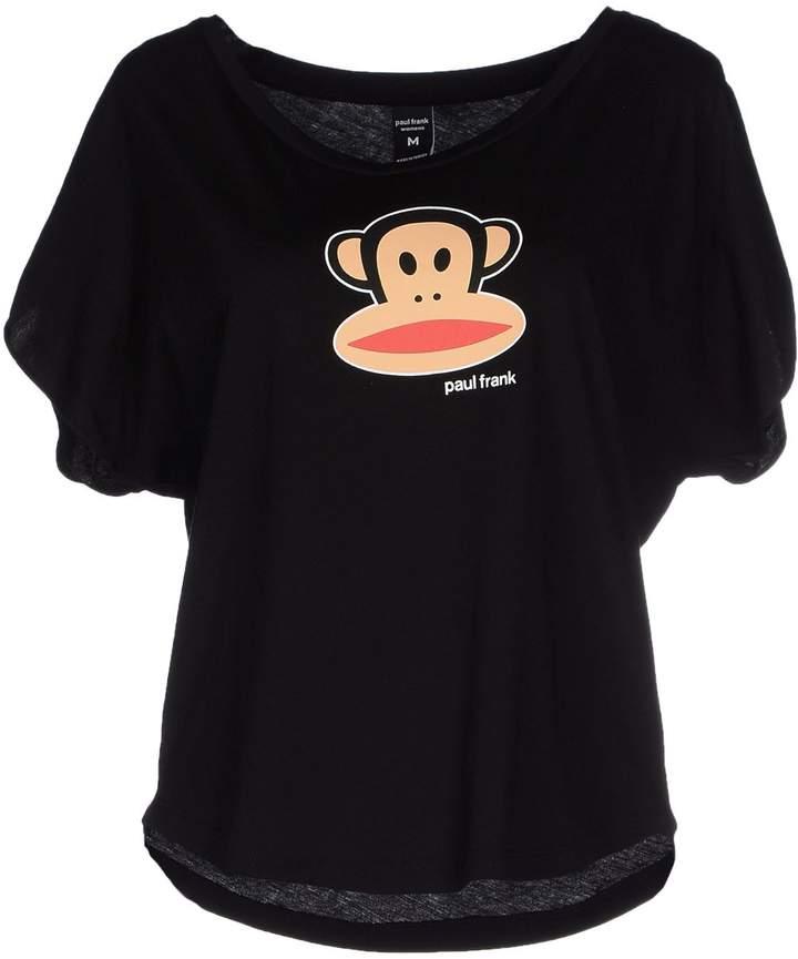 Paul Frank T-shirts - Item 37689985