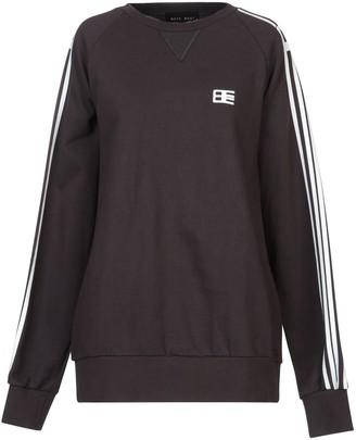 Baja East Sweatshirts - Item 12288567SE