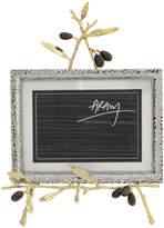 Michael Aram Olive Branch Gold Easel