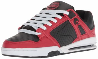 Osiris Men's PXL Skate Shoe