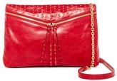 Hobo Lumina Leather Shoulder Bag