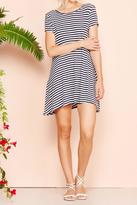 Lovers + Friends Hiatus Dress